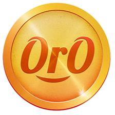 Tapporo app