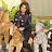 Dilip Sengar avatar image
