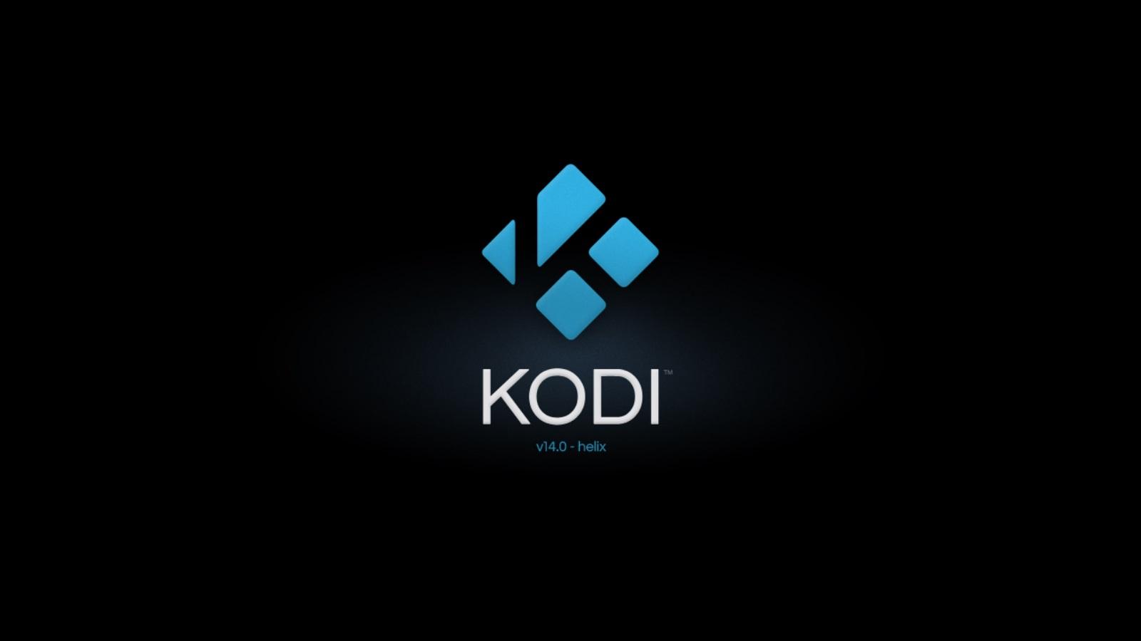 Kodi 14 helix formerly known as xbmc final version - Kodi wallpaper ...