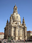 Dresden_32.jpg