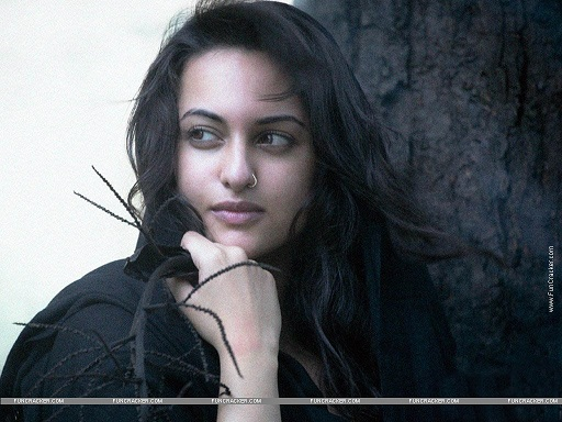 Sonakshi Sinha Rejects Kissing And Intimate Scenes | Bollywood Sex Videos