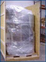jasa pengepakan packing service