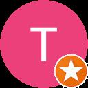 T Dot