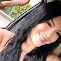 Anna Cavalcante Seidel