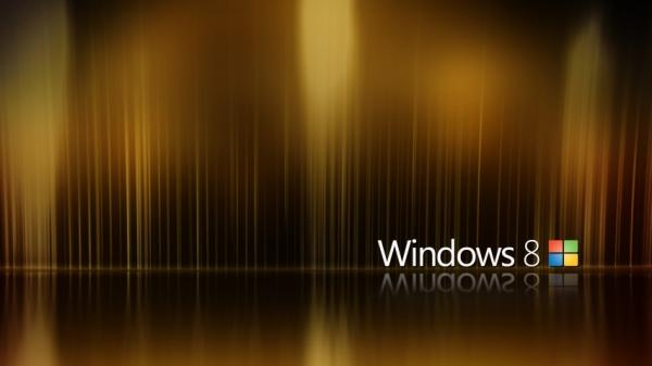 win8wall 9 40 Excellent Free Windows 8 Wallpapers