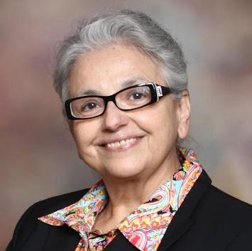 Gloria Campos