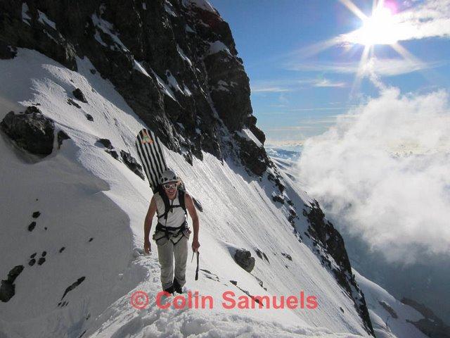 Glacier.Carre.Surf.4.8.11.Colin.SAMUELS.email.006.JPG height=480 width=640