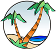 Lorenz Island Kuisine logo