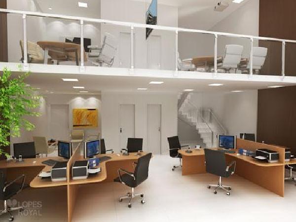 Diseño de Interiores & Arquitectura: Nel mezzo del camin