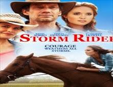 فيلم Storm Rider