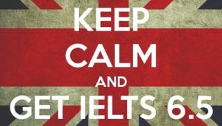 Khóa học luyện thi IELTS 6.5