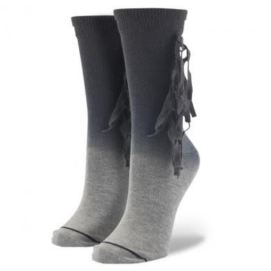 *STANCE Socks:橫跨全領域風格的襪子 9