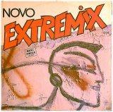 Novo - Extremix