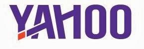 La mayor parte de los trabajadores de Yahoo no utiliza el correo de su empresa