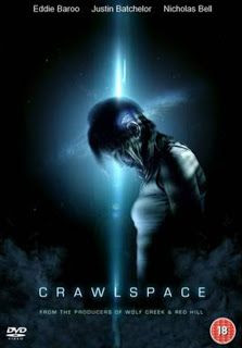 Download – Crawlspace – DVDRip AVI + RMVB Legendado