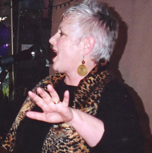 Judy Pippen Photo 5