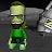 Brian Cobb avatar image