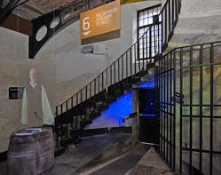 dublinevents-wicklow-gaol