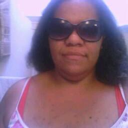 Leatrice Jones Photo 12