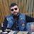 Serkan Açan avatar image