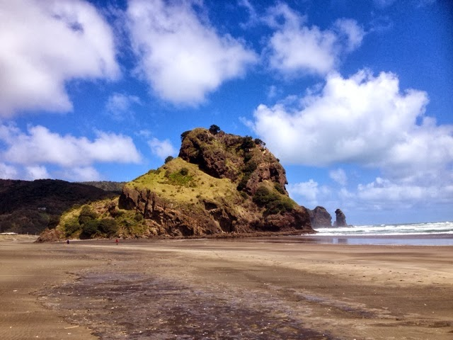 new_zealand_beaches_piha