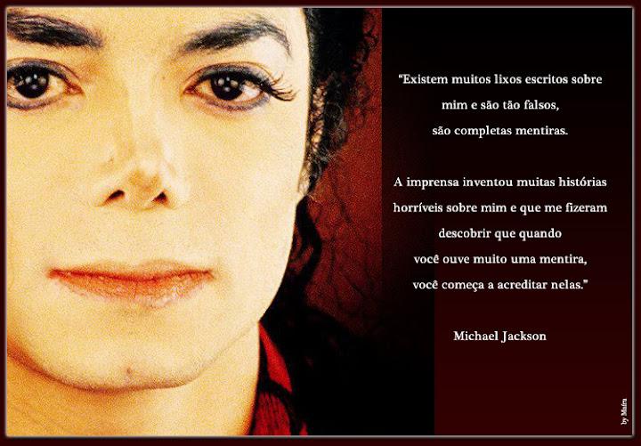 Cartõezinhos Michael :) - Página 12 408