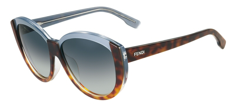 Fendi_sunglasses_FS_5261
