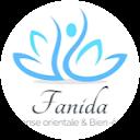 FANIDA Bes