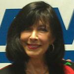 Donna Dotson