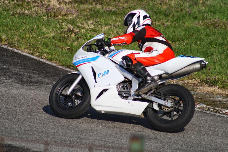 Moto Piste Enfant IMG_9561