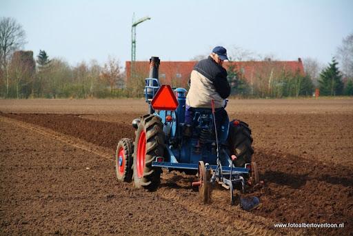 Historische ploegdag   Westerbeek 04-03-2012 (18).JPG