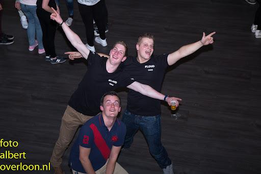 eerste editie jeugddisco #LOUD Overloon 03-05-2014 (68).jpg