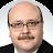 Gene Goroschko avatar image