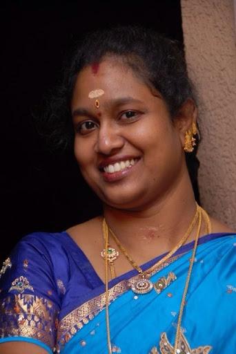 Tamil Mamiyar Koothi Kathaigal  Search Results  Calendar -8794