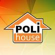 Poli H