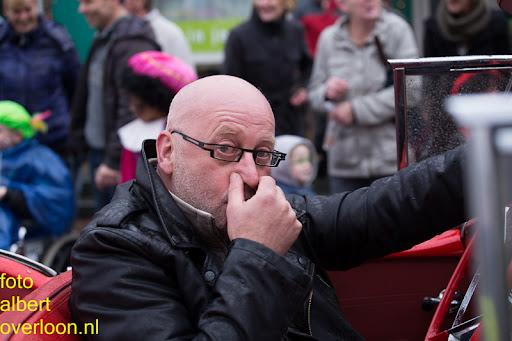 Intocht Sinterklaas overloon 16-11-2014 (28).jpg