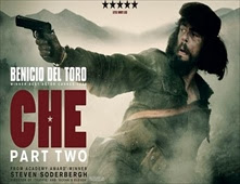 فيلم Che: Part Two