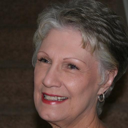 Margie Frank