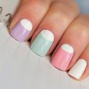 К чему снится красить ногти?