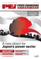 PEI Magazine July-August 2014 Edition