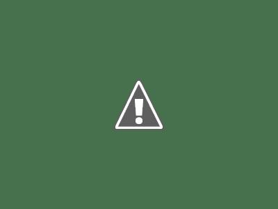 Camos rusos (en imágenes) SMK_camo_suit%2528NPO_SM%2529_Rosich_MVD_1a_GuerrChecenia