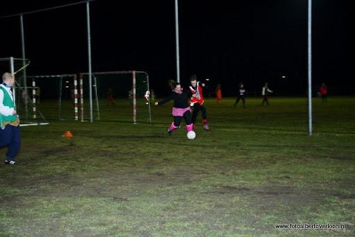 Carnaval voetbal toernooi  sss18 overloon 16-02-2012 (29).JPG