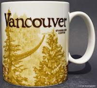 Canada - Vancouver www.bucksmugs.nl