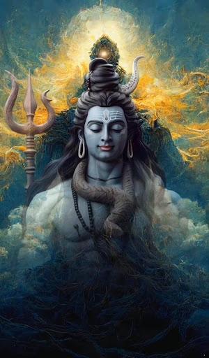 Om Kapoor Photo 17