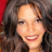 Erica Godsey avatar image