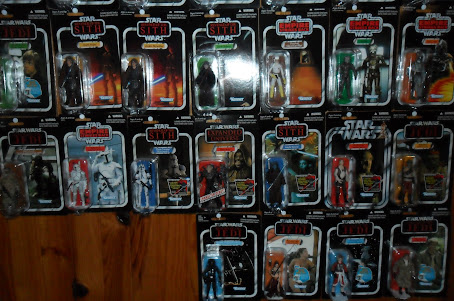 Collection n°182: janosolo kenner hasbro HASBRO%2BVINTAGE%2B1%2BA%2B67
