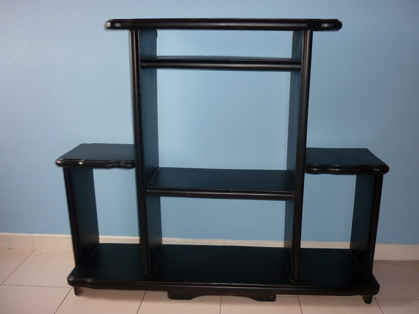 Mueblesarcoiris muebles disponibles for Muebles para televisor y equipo de sonido