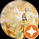 Nibash Chakraborty