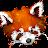 Daras Es avatar image