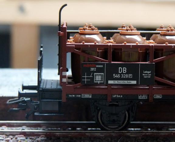 Insiderwagen 2011